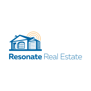 Resonate Real Estate