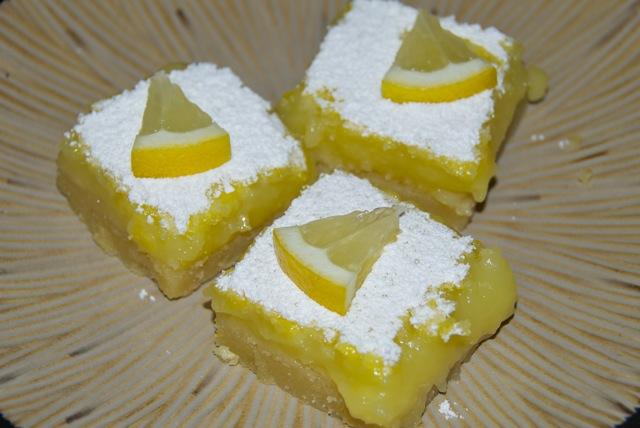 lemonbars10