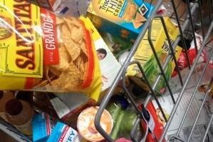 Saving Money with Walmart Savings Catcher #WMTSavingsCatcher