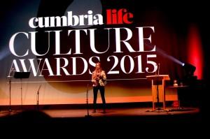 Cumbria Culture