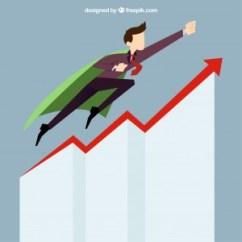 Le développement personnel booste vos ventes !!!