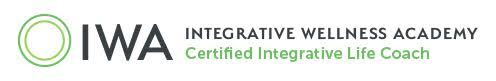 Integrative Wellness Academy Certified Life Coach