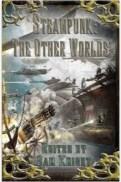 SteampunkOtherworlds