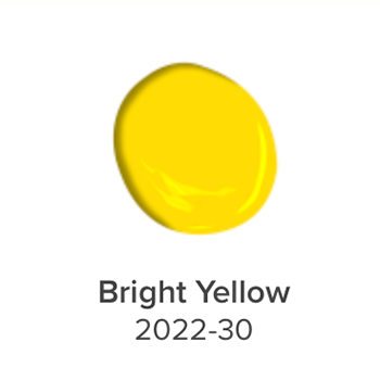 Bright-Yellow-2022-30-Benjamin-Moore-Paint-Color