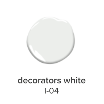 https://i1.wp.com/www.jessicabrigham.com/wp-content/uploads/2019/01/Decorators-White-I-04-Benjamin-Moore-Paint-Color.png?ssl=1