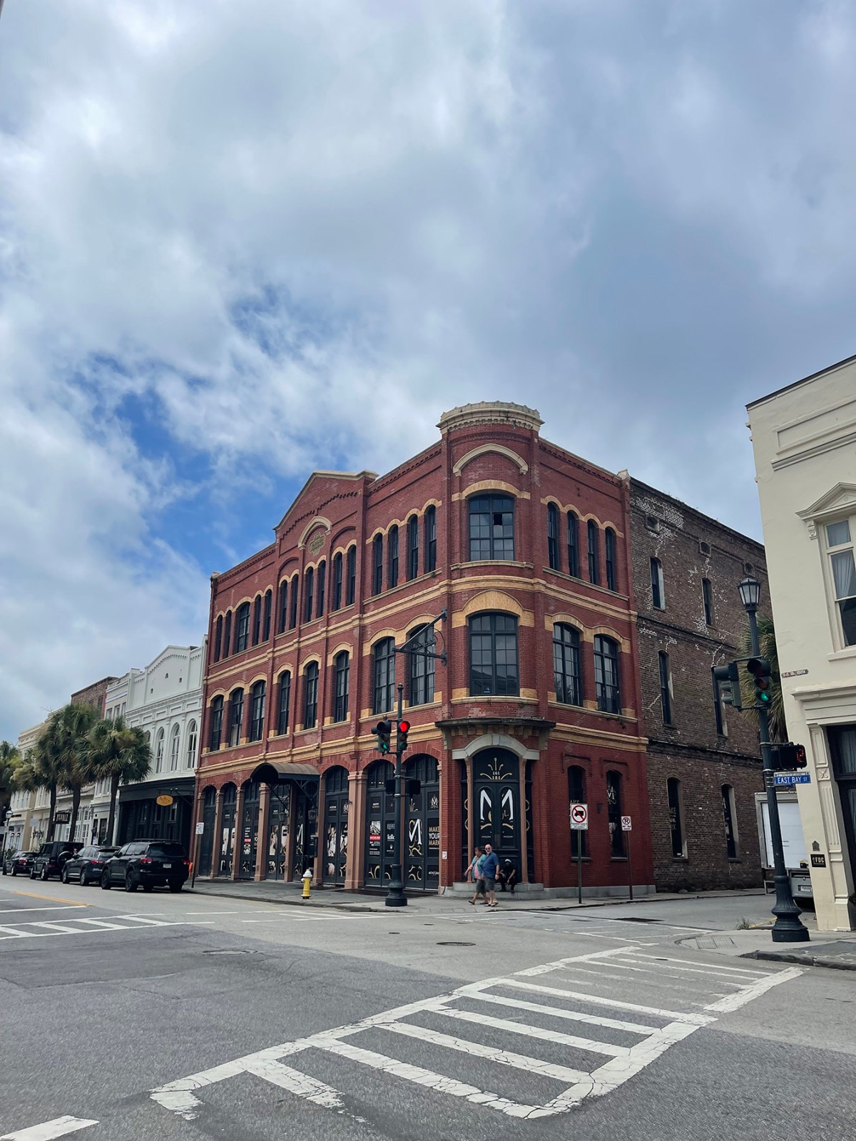 My Tiny Charleston Travel Guide for a Guaranteed Good Time | Travel Tips | South Carolina | Best US Desintations | Jessica Brigham
