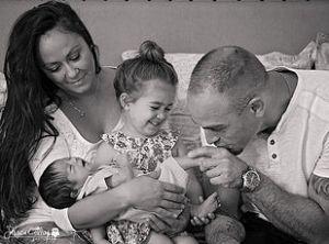 Sonoma County Photographer, Birth Photographer, Santa Rosa California