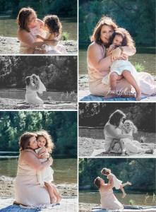 Family Photographer, russian river, Sonoma County California