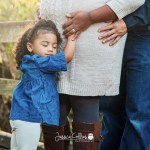 Maternity Photographer,Russian River