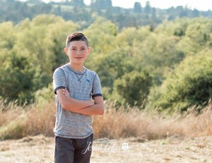 Child Photographer, Sonoma County California