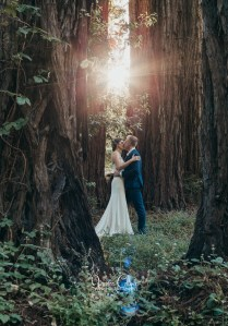 Wedding, Photographer,Russian River Valley, Guerneville Ca