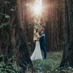 Wedding, Photographer,Russian River Valley, Guerneville Ca