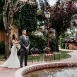 Guerneville Wedding Photography