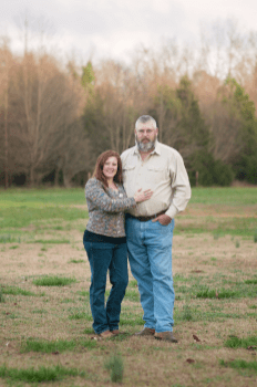 Jessica DeVinney Photography | Charlotte NC Family Photographer #jessicadevinneyphotography #JDPFamilies