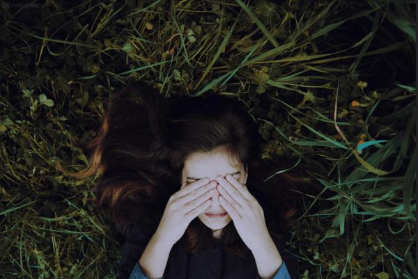 Cristina Hoch