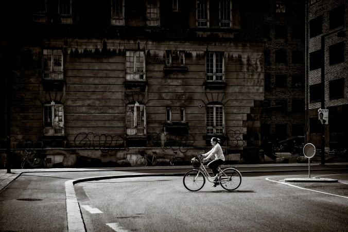 Foto de Claus Tom Christensen