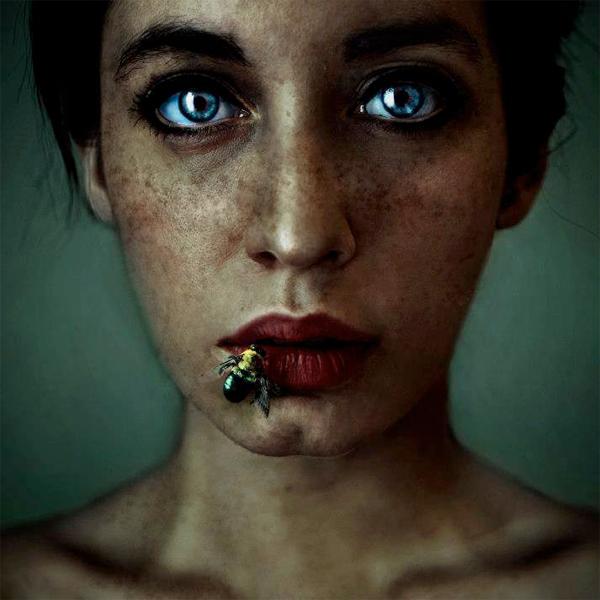 Autora: Lidia Vives Rodrigo