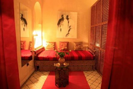 Riad-Dar-Limoun-Amara-photos-Exterior