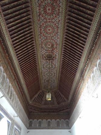 palacio bahia 3