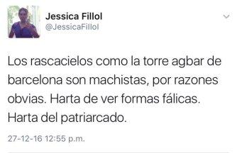 tuitfalso2