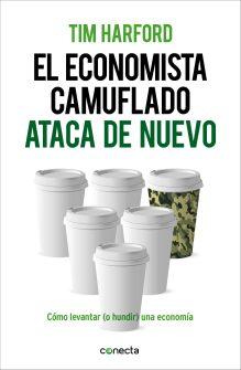 economista camuflado 2