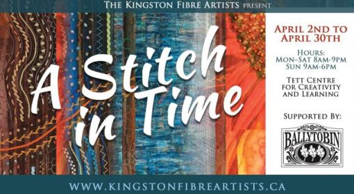 A-Stitch-in-Time1929x1080 Digital Sign (1)