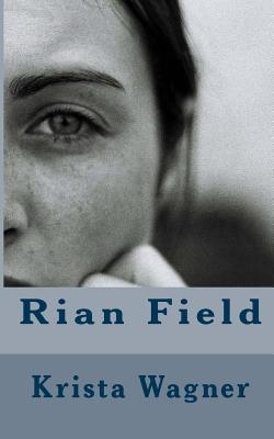 Rian Field Book Review