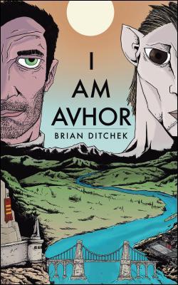 I Am Avhor