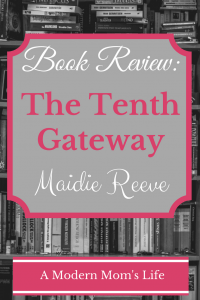The Tenth Gateway Book Review