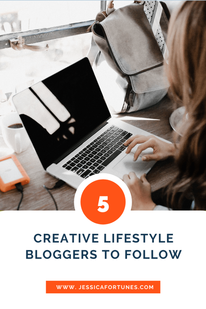 lifestyle bloggers to follow