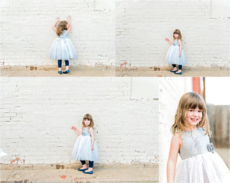 dallastxfineartchildandfamilyportraitphotographer-14