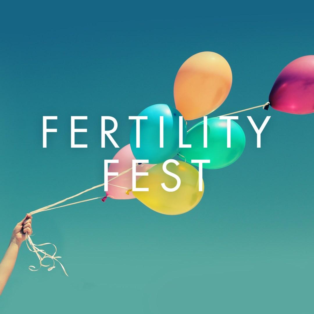 Fertility Fest