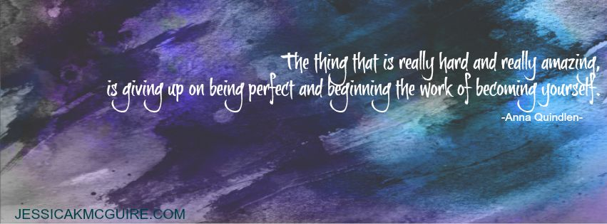 ANNA QUINDLEN QUOTE BECOMING YOURSELF fb HEADER watercolor