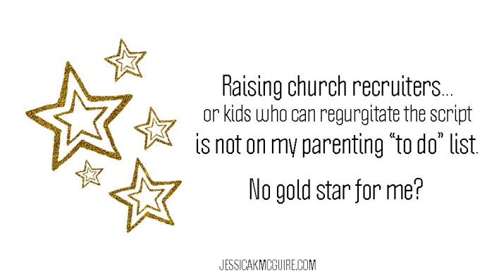 raising-church-kids
