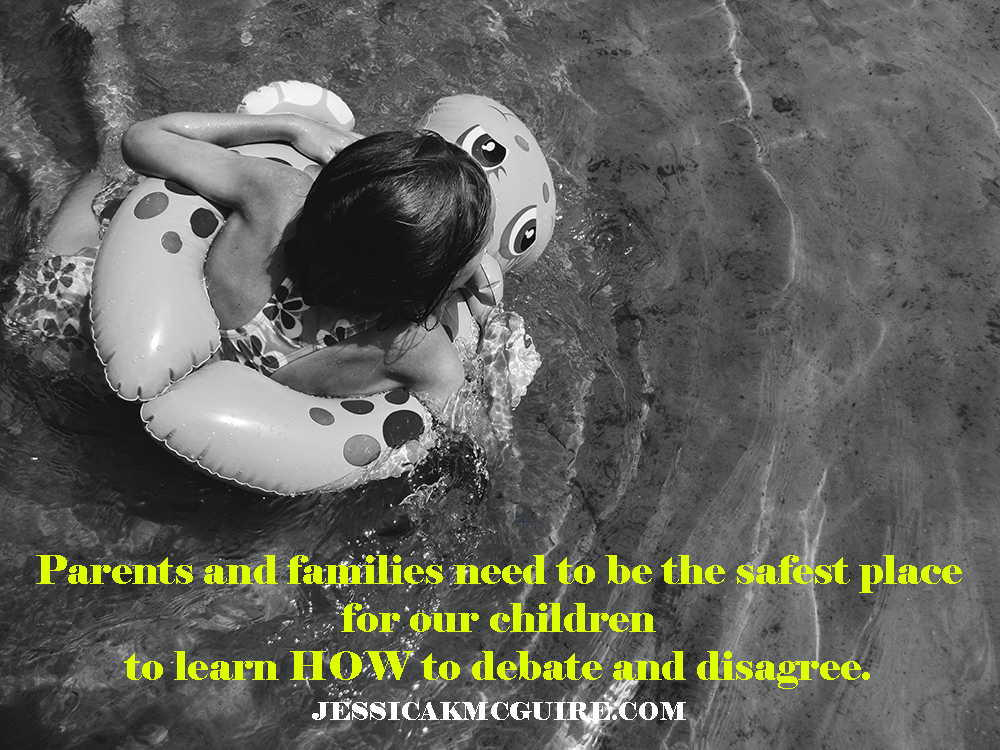 families-should-be-the-safest-place-for-children-to-disagree