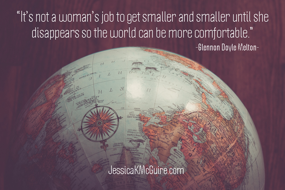 glennon-doyle-melton-quote-women-smaller