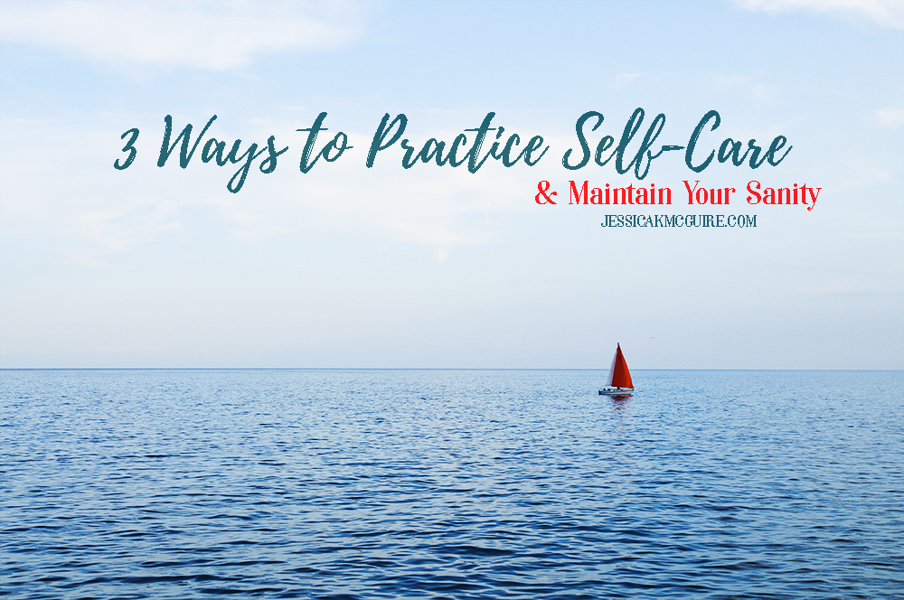 3-ways-to-practice-selfcare