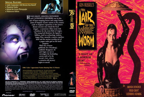 6lair_of_the_white_worm