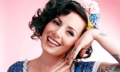 jessica louise los angeles fashion designer