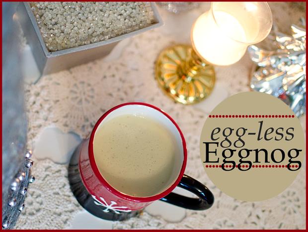eggless-eggnog-2