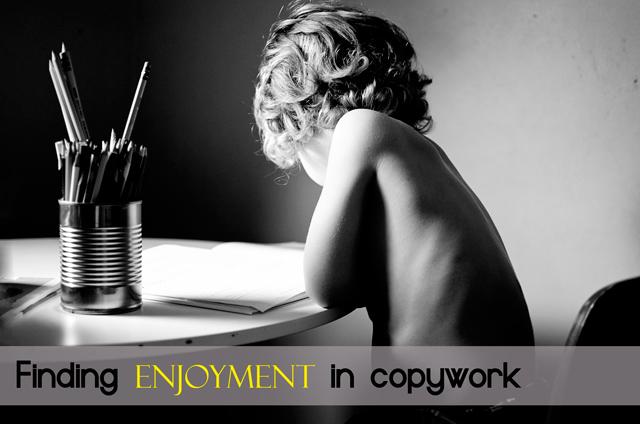 copywork-for-kids