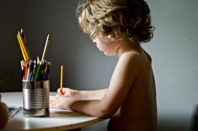copywork-for-kids1