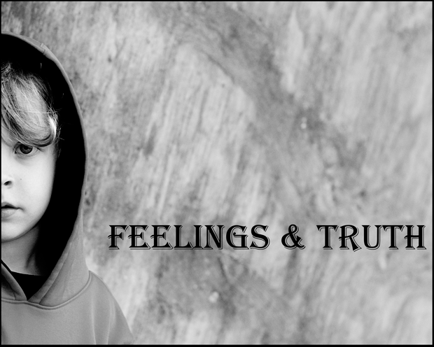 feelings-and-truth