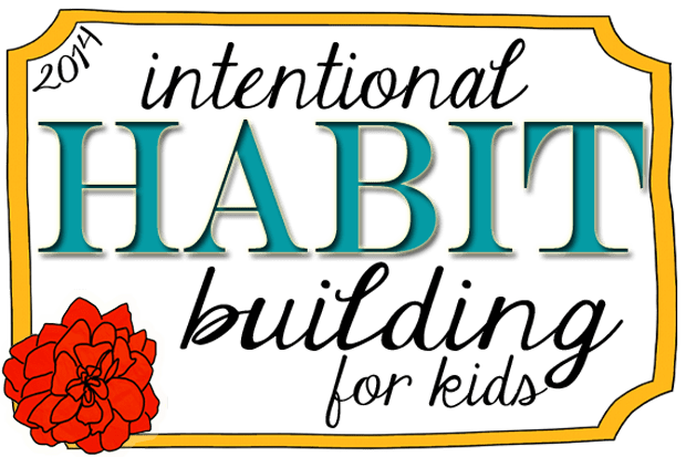 intentional-habit-building-for-kids