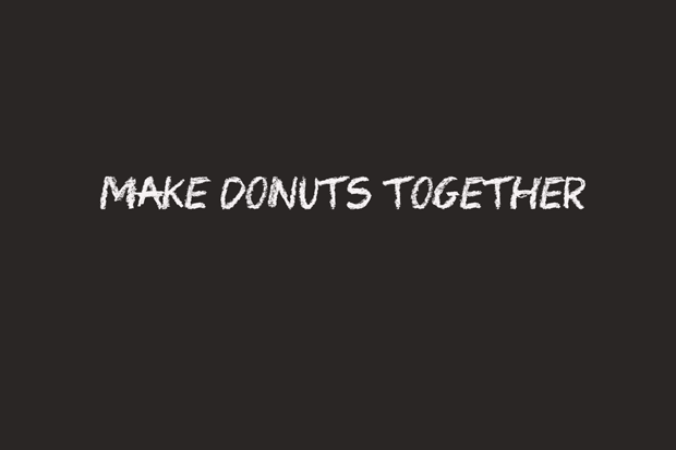 family-night-ideas-make-donuts