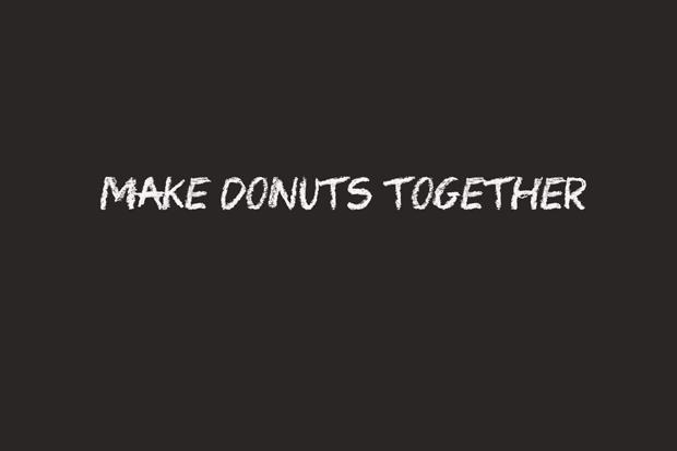 family-night-ideas-make-donuts