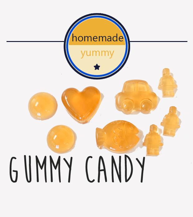 gummy-candy