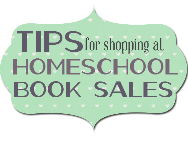 tips-for-shopping-at-used-book-sales