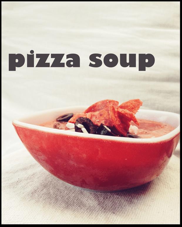 pizza-soup-recipe