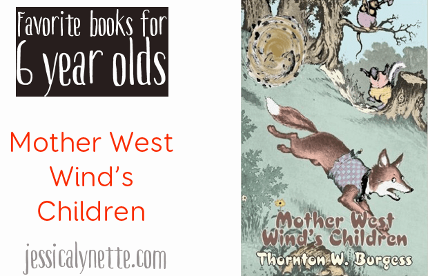 favorite-books-for-six-year-olds-mother-west-winds-children